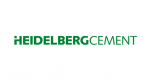 Heidelberg-cement