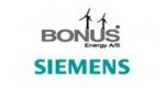 bonus-siemens