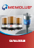Memolub® Catalogue