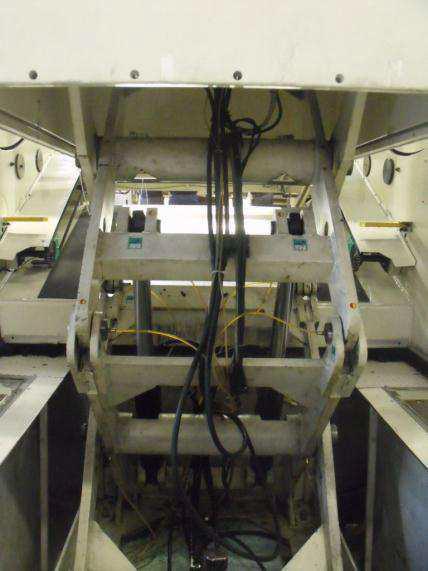 CASE-STUDY-2011-Brazil-TETRAPACK-lift-3