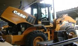 CASE-STUDY-20111-Brasif-Maquinas-Shovel-CASE-5