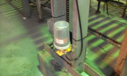 CASE-STUDY-2013-Brazil-BRASKEM-packaging-machine-3