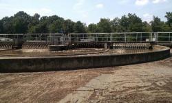 Case Study 1113: Waste Water 02