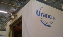 Renault-Machine-Tools-Comau-Urane-25-3