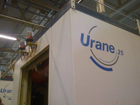 Renault-Machine-Tools-Comau-Urane-25-3