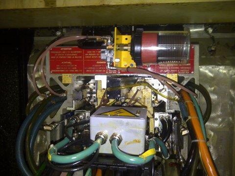 Renault-Machine-Tools-Comau-Urane-25-6