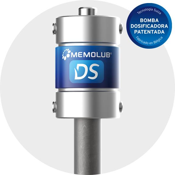 pump_ES