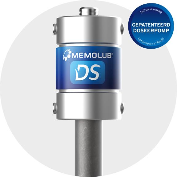 pump-nl