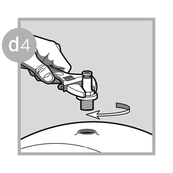 MemolubHPS_d4