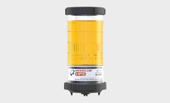 modular-refills-oil-r500