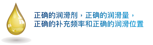 corporate_av_lubrication_solution_chinese